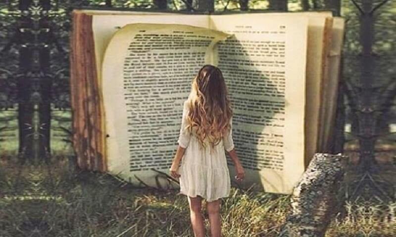 Быстрое чтение: как книги влияют на продолжительность жизни