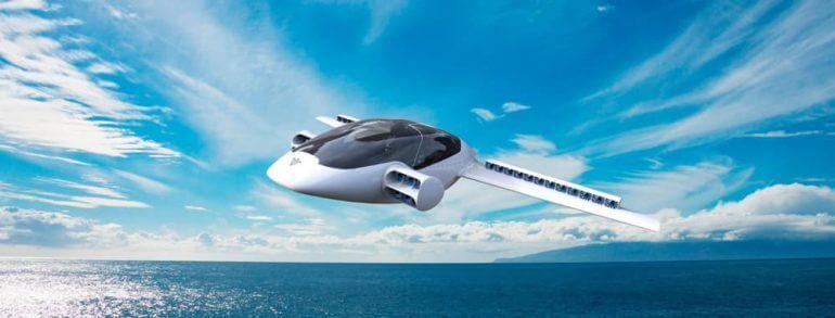 Двухдверный «Мерседес» E-класса получит мотор с электрическим наддувом