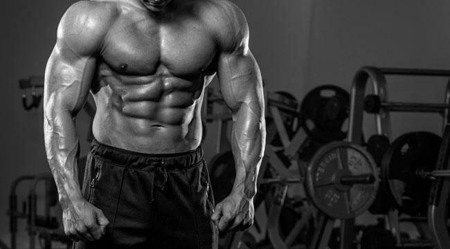 Как стероиды повышает тестостерон курс деки и примоболана
