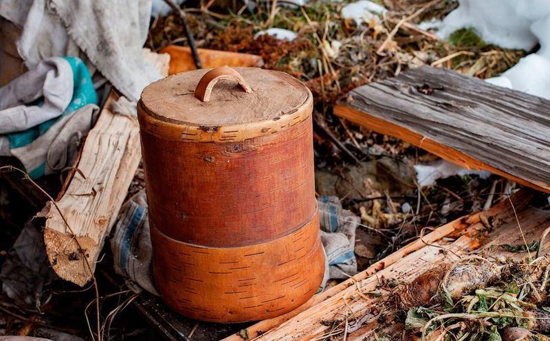 В диких условиях: История семьи, 40 лет прожившей в тайге без связи с внешним миром