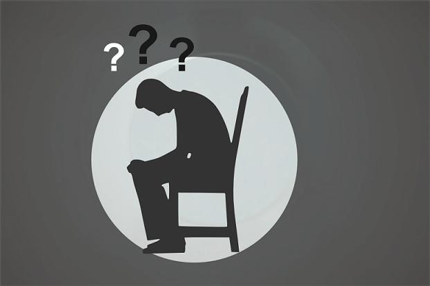 Эмоции трейдера: Нерешительность и как с ней бороться
