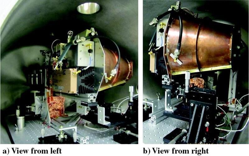 Картинки по запросу невозможный двигатель