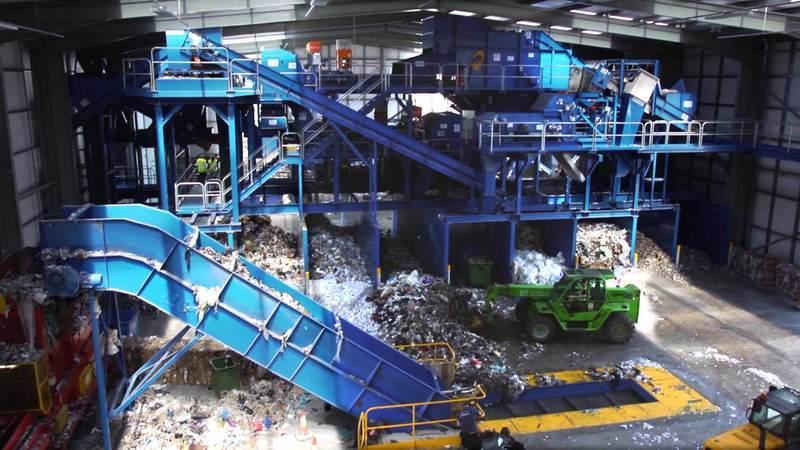 Как <a href='http://econet.ru/articles/tagged?tag=%D0%B3%D0%B5%D1%80%D0%BC%D0%B0%D0%BD%D0%B8%D1%8F' target='_blank'>Германия</a> перерабатывает 64% мусора и получает из него энергию для отопления городов