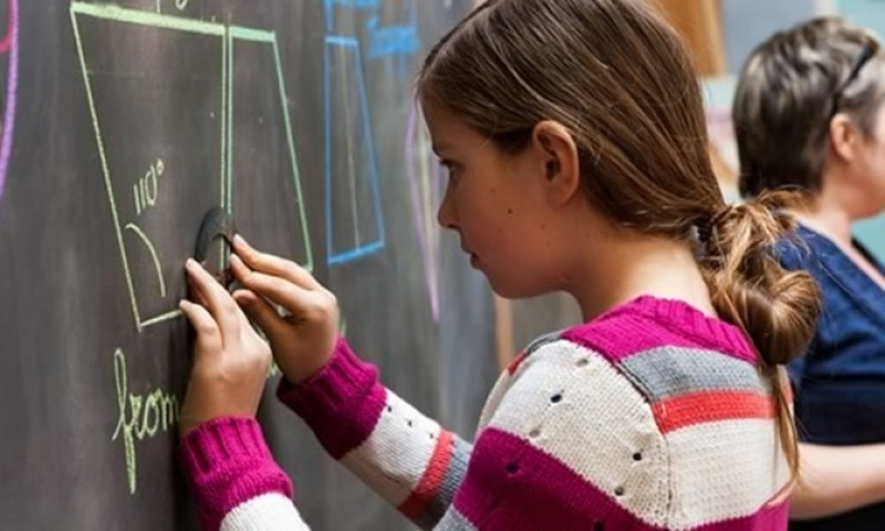 Что делают умные люди, пока остальные подсаживают своих детей на иглу планшетов и самртфонов