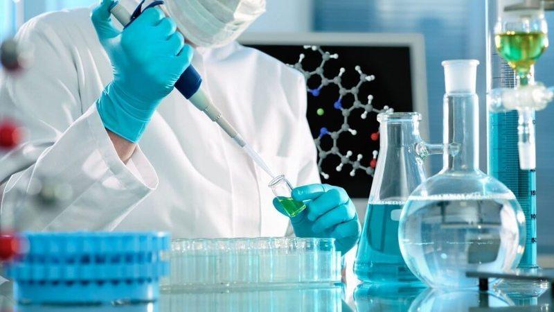 Новый подход к лечению рака
