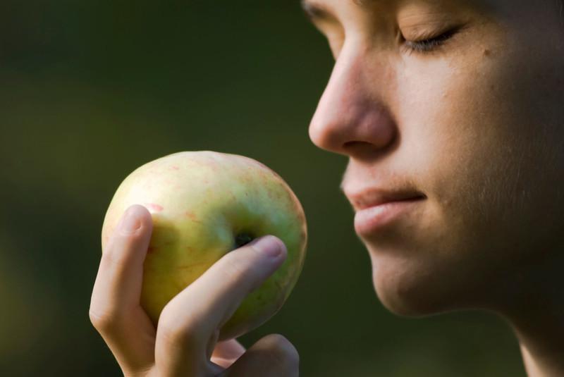 10 способов приучить себя есть меньше