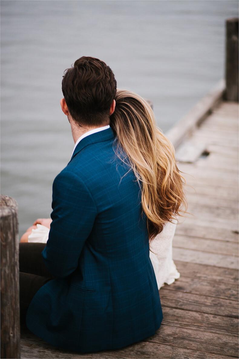 Поправки к «контракту» или успешность в паре