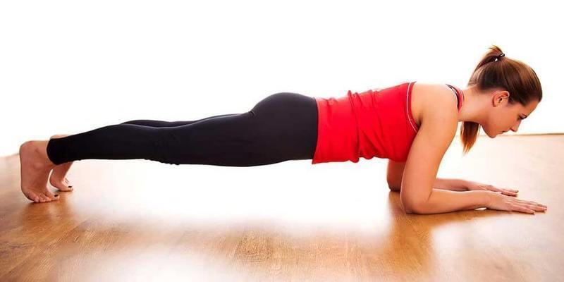 Картинки по запросу 7 упражнений, которые преобразят ваше тело всего за 4 недели