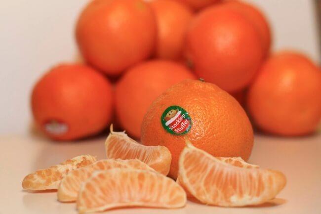 фрукты - Как выбрать
