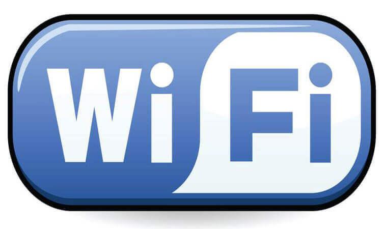 зачем нужно регулярно перезагружать Wi-Fi