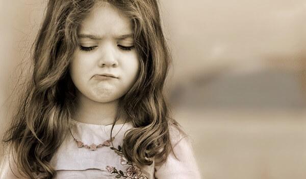 Эмоциональная грамота: 5 способов научить ребенка выражать <a href=