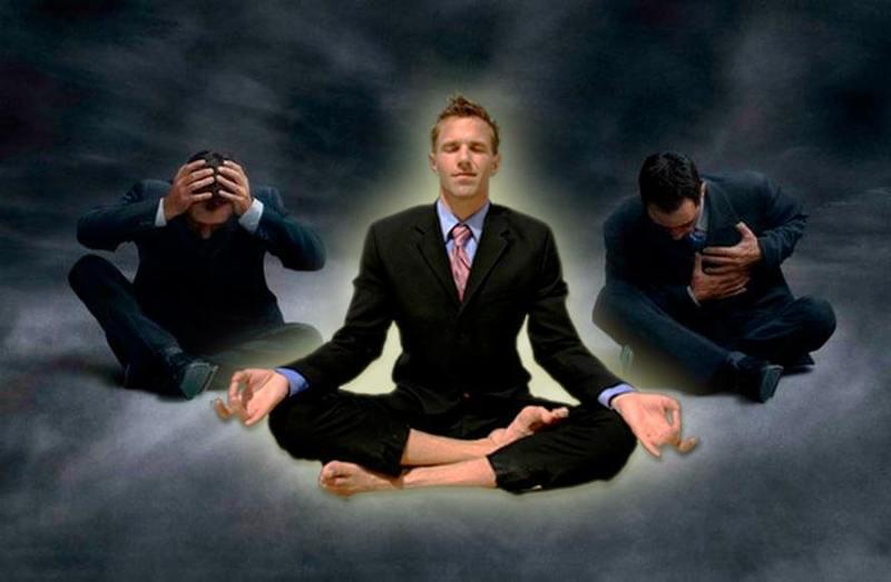Картинки по запросу Что такое стресс?