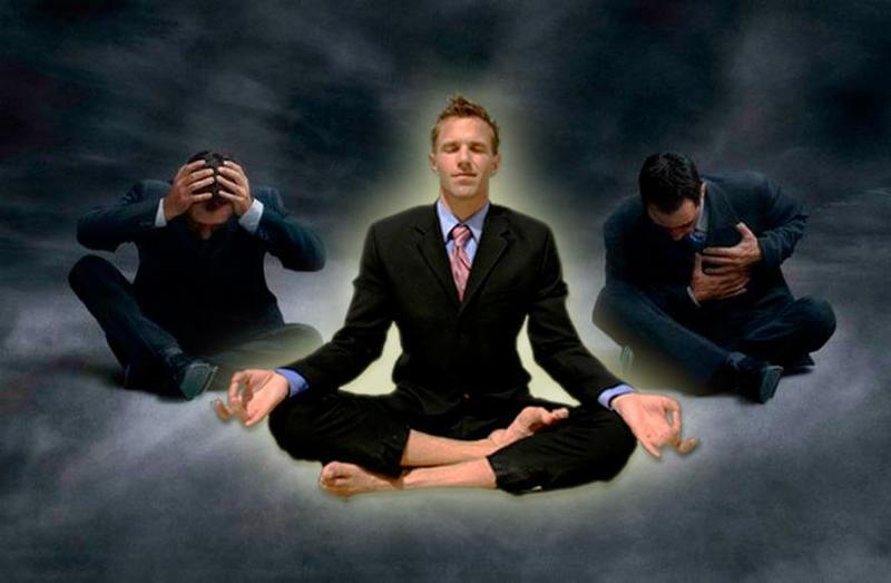 картинки стрессов