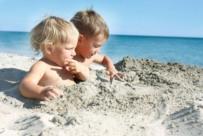 Лечение суставов горячим песком thumbnail