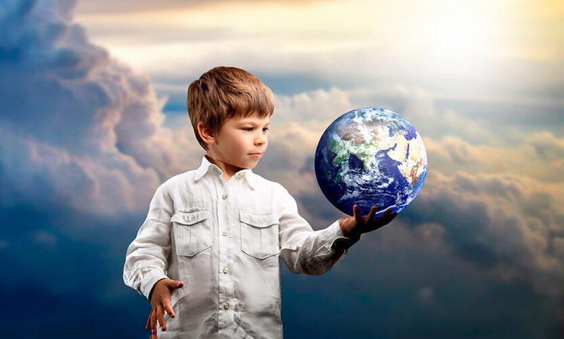 «Матрица: перезагрузка» или Четыре жизненные установки человека (о платах и расплатах)