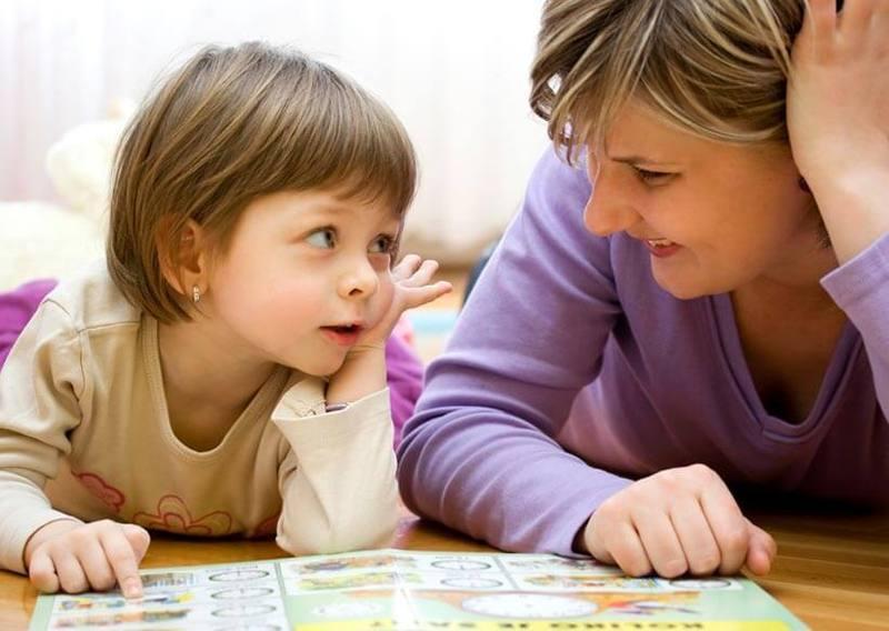 10 простых способов улучшить память ребенка (и не только ребенка)