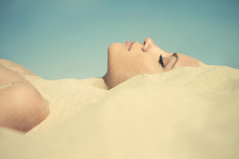 Кварц лечение суставов разболтанность тазобедренных суставов