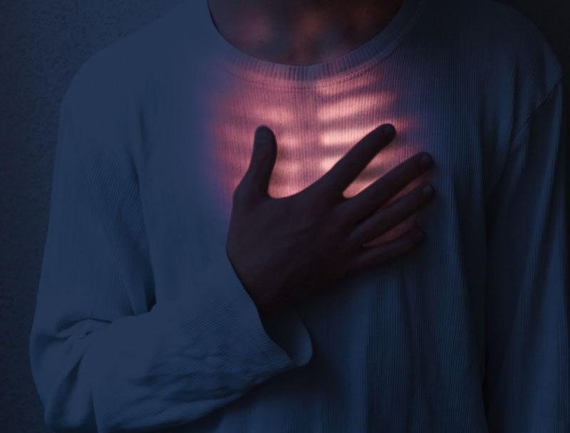 «Руки чешутся»