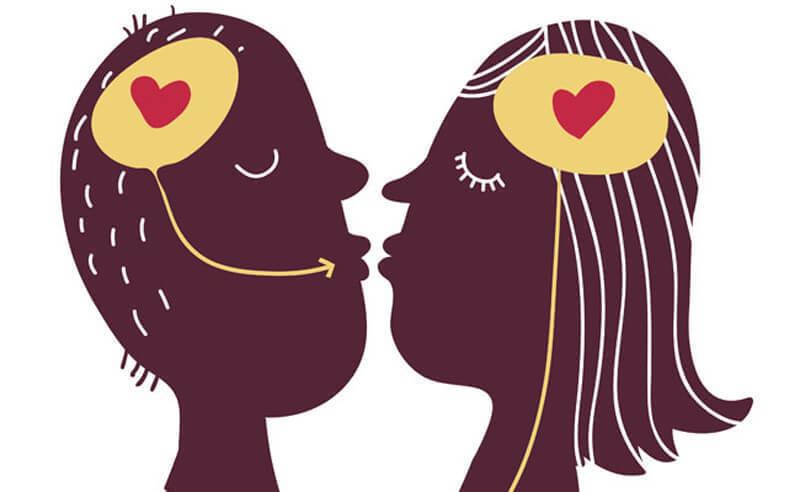 Баланс тестостерона и окситоцина: границы и союзы