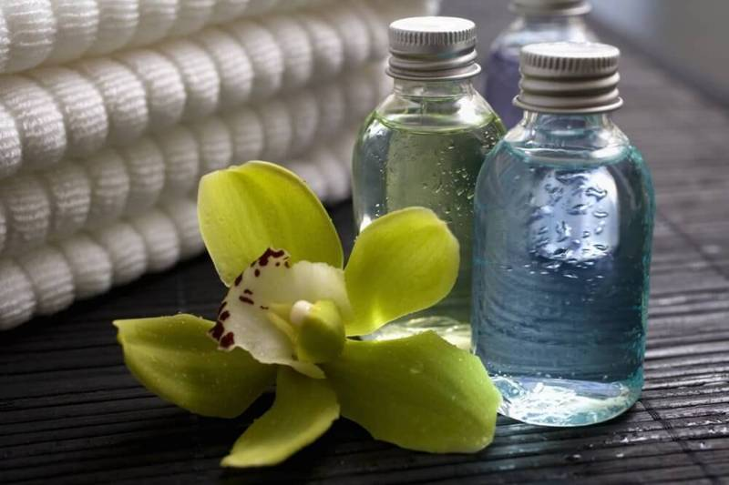 Как самостоятельно сделать дезодорант: 6 натуральных рецептов