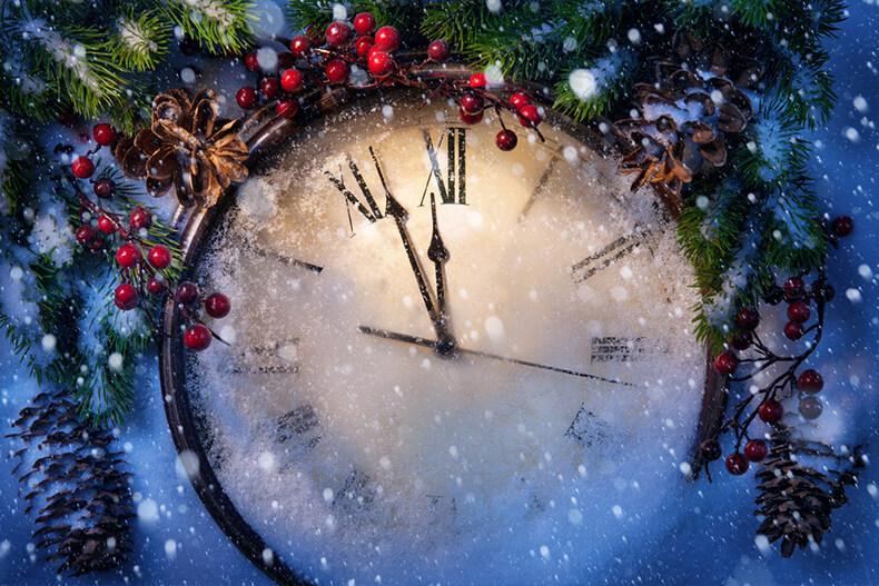 Старый Новый год 2017: обычаи, <a href='http://econet.ru/articles/tagged?tag=%D1%82%D1%80%D0%B0%D0%B4%D0%B8%D1%86%D0%B8%D0%B8' target='_blank'>традиции</a>