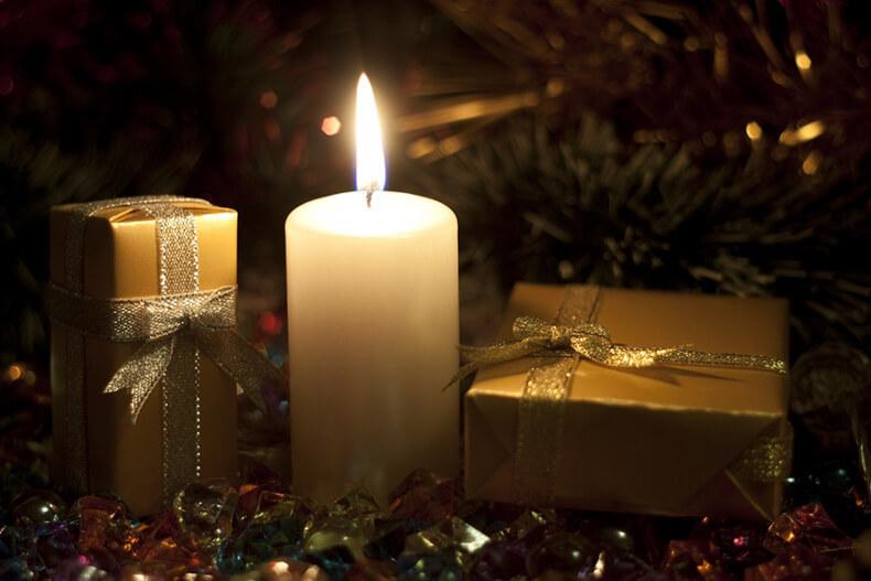 Старый Новый год 2017: обычаи, традиции