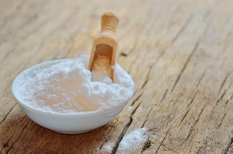 Картинки по запросу йод и пищевая сода