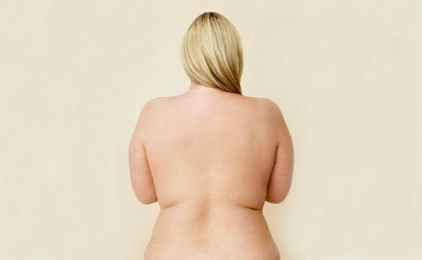 Лишний вес: защитные функции