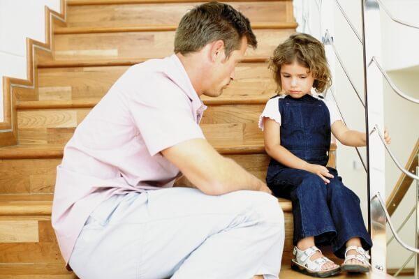 7 ошибок родителей, которые мешают детям стать лидерами