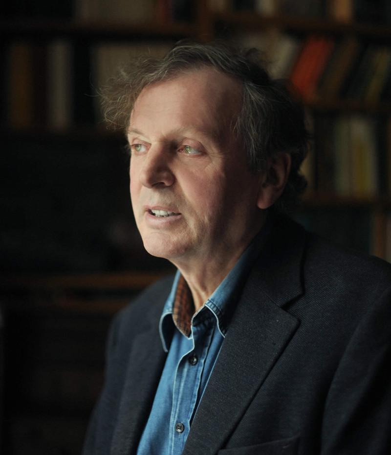 Морфогенное поле: Квантовая теория сознания Руперта Шелдрейка