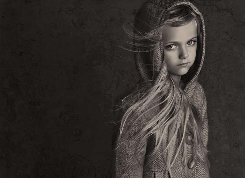 Дочери, которых не любили и тяжкая ноша семейных секретов