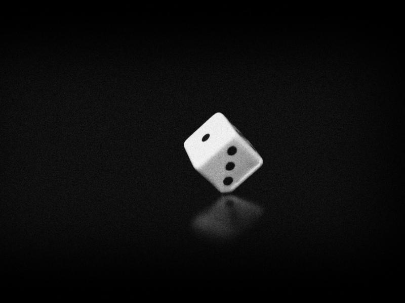 Тони Роббинс: совершенство в принятии решений - безумие