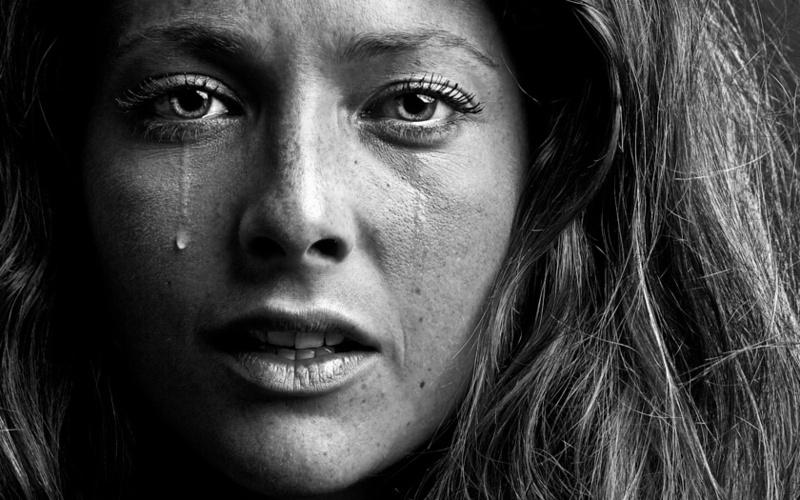 Курс лечения прощением