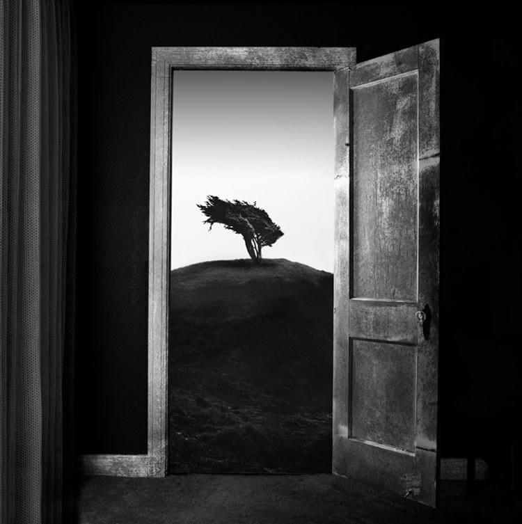 """""""Эффект дверей"""" или переключение внимания между уровнями задач"""