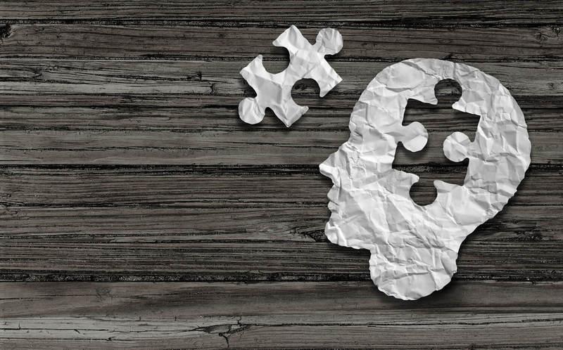 Психосоматические и соматоформые заболевания