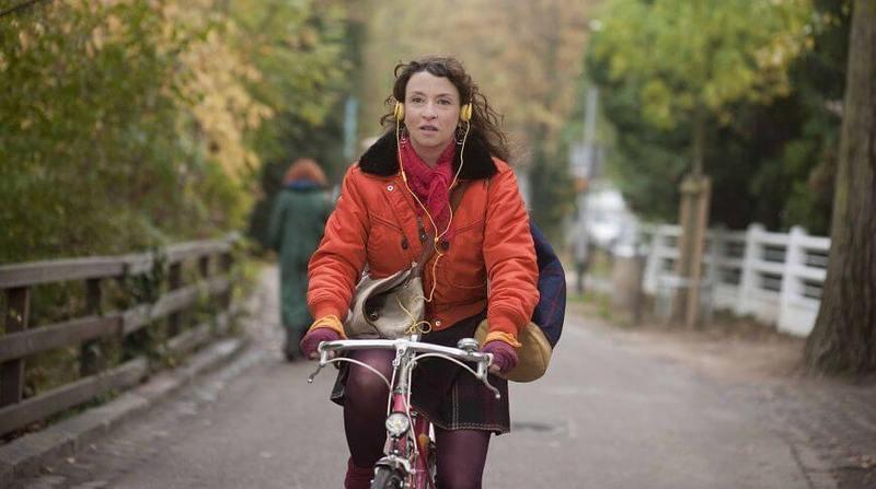 До слез: 7 трогательных французских фильмов с глубоким смыслом