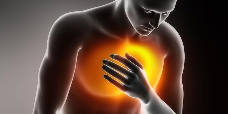 Острые боли в спине при беременности