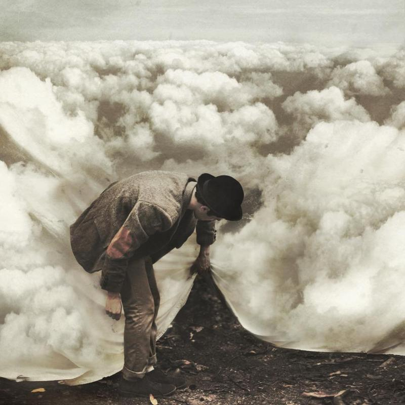 Худшие мотивы для создания брака и отношений