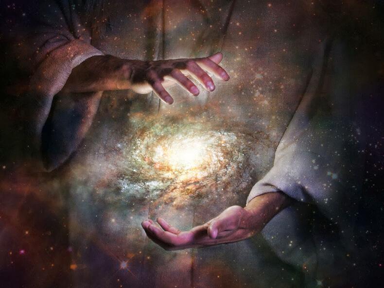 Профессор Башкирского университета Нажип Валитов: Я доказал существование Бога формулами