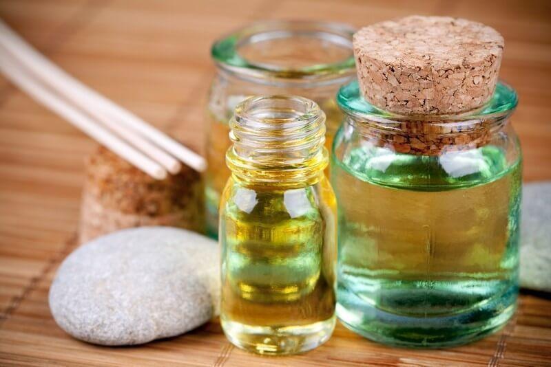 средства для повышения эластичности кожи
