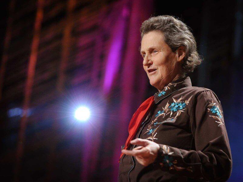 Фрэнсис МакГлоун: Медленно и нежно — то, что нам всем нужно