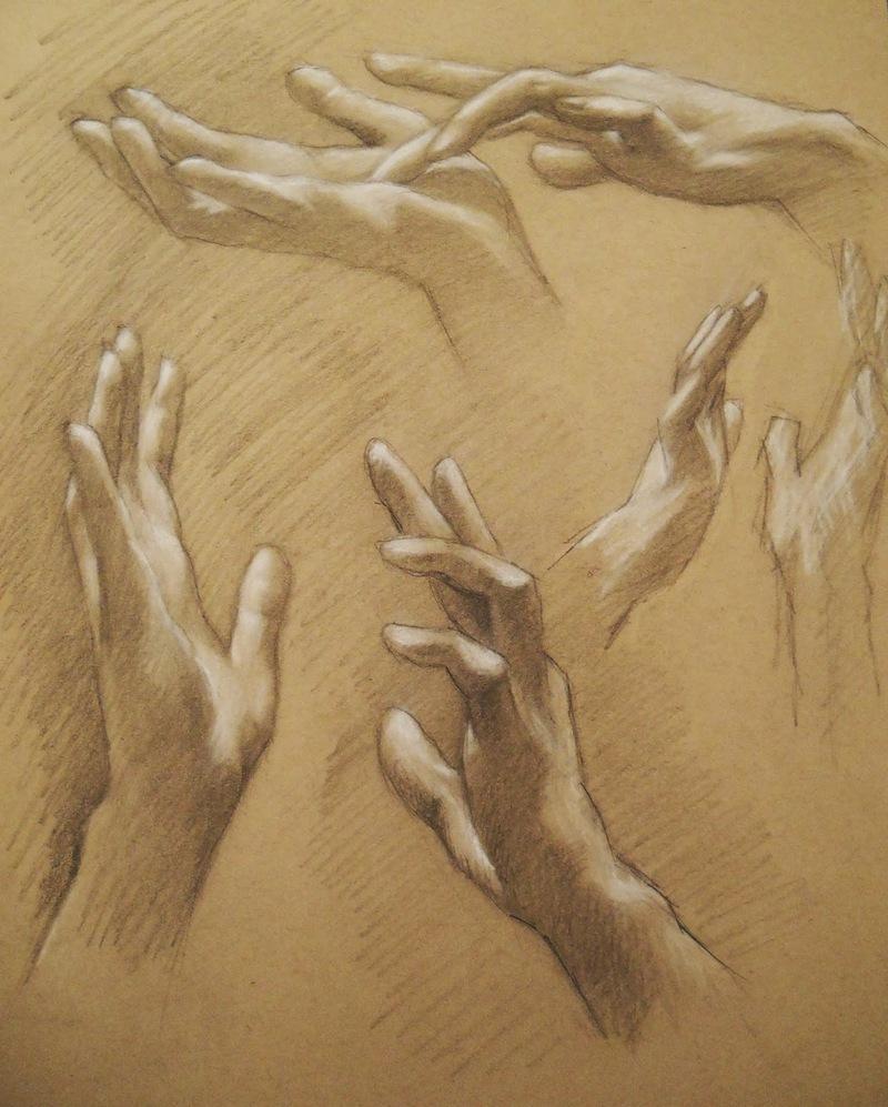 Изображение - Психосоматика суставы больших пальцев content_herb22__econet_ru