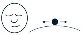 Метод Фельденкрайза и здоровое зрение
