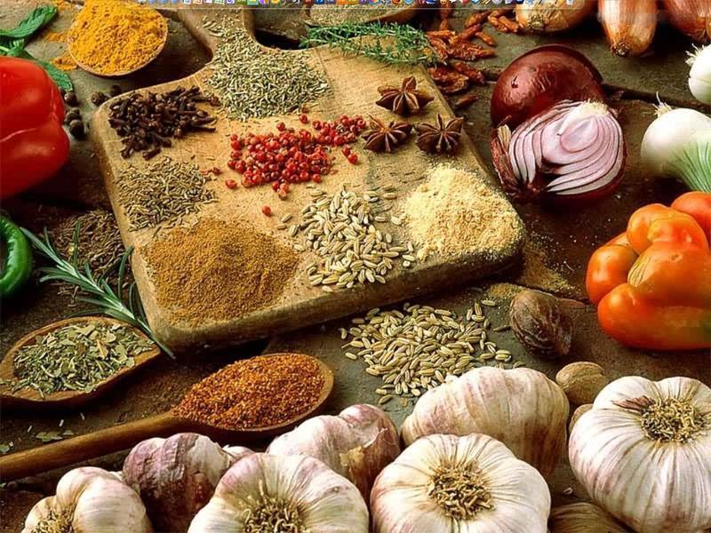 Феноменальная польза квашеных овощей