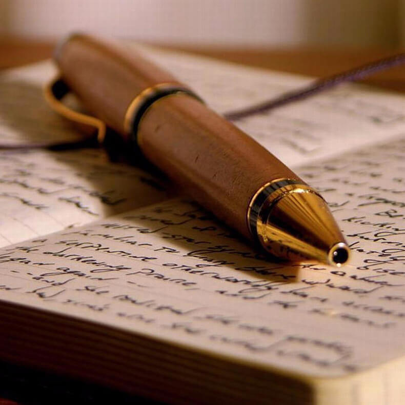 essays todays society A custom written essay example on importance of education in the modern world touch  of writing essays,  to suit the needs and wants of the society.
