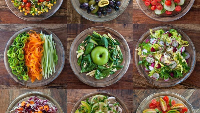 Как разогнать метаболизм: 5 простых способов