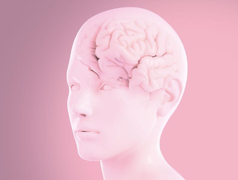Кинезиология - эффективный метод выявления и устранения причин эмоциональной аллергии