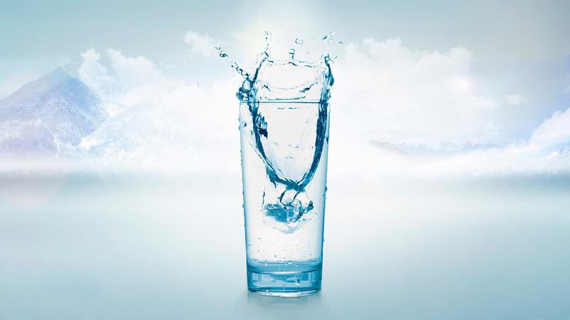 как пить воду натощак чтобы похудеть