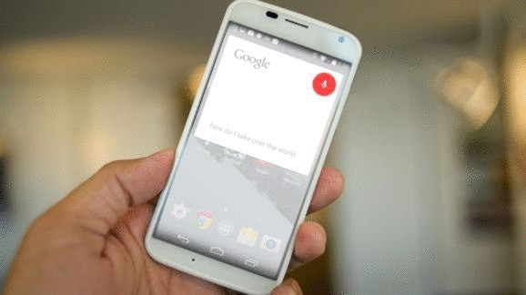 Google Now Launcher стал доступен на Jelly Bean устройствах