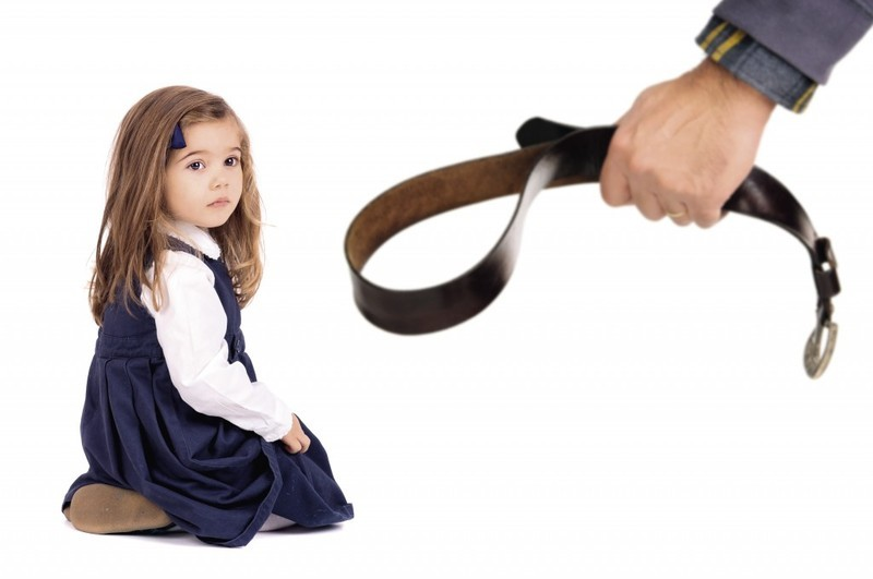 corporal punishment vs permissive parenting Corporal punishment does not teach child to behave appropriately learn what the problems are with it and what you should do to discipline your children.